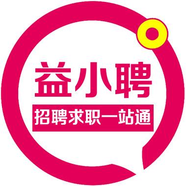 湖南中鉴生态环境科技有限公司